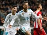 حارس برشلونة السابق يستنكر معاملة ريال مدريد لـ«رونالدو»