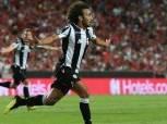 الدوري الأوروبي| «وردة» في مواجهة نارية أمام تشيلسي وإبراهيموفيتش يخشى ملعب «تومبا»
