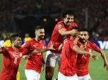 تونس أو جنوب أفريقيا.. أقرب المنافسين لمصر في دور الـ 16 بأمم أفريقيا