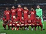 حرمان ليفربول من الاحتفال بلقب الدوري الإنجليزي مع جماهيره