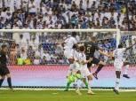 ترشيح الفرنسي بينوا باستيان لقيادة مباراة الهلال والنصر في الدوري السعودي