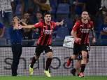 قائمة ميلان لمباراة ليفربول: غياب إبراهيموفيتش وعودة جيرو
