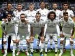 دوري الأبطال| «بنزيمة» يقود التشكيل المتوقع لريال مدريد أمام بلزن