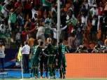 موعد مباراة الجزائر والسنغال في كأس الأمم الأفريقية 2019