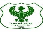 انسحاب «سائق حلبية» من الانتخابات التكميلية للمصري