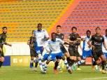 الزمالك يتفوق على الأهلي برقم مميز في دوري أبطال أفريقيا