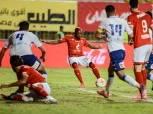 بالصور| سموحة عن مواجهة الأهلي في افتتاح الدوري: ياساتر يارب