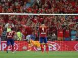اتحاد الكرة يتمسك بـ«السوبر».. ويقترح إقامة «القديم والجديد» فى أغسطس