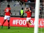 بالفيديو.. قطار الأهلي يدهس سيمبا التنزاني بـ«خماسية» نظيفة في دوري أبطال أفريقيا