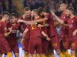 أتالانتا يُحول تأخره أمام روما لـ«تعادل مثير» في الدوري الإيطالي