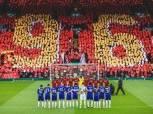 ليفربول ضد تشليسي.. موعد والقنوات الناقلة لكأس السوبر الأوروبي الأربعاء 14 أغسطس