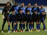 جمهور الأهلي يُطالب لاعبيه بالفوز.. وهجوم على «نور الدين»