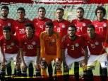 بالفيديو.. منتخب مصر الأولمبي يسقط أمام هولندا بهدف نظيف وديًا