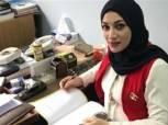 دينا الرفاعي: لن يتم إلغاء الدوري هذا الموسم.. و«سويلم» أحد أسباب نجاحي في الانتخابات