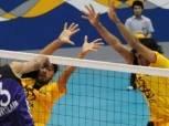 أكتوبر المقبل| «جمهورية مصر» تستضيف البطولة الإفريقية للشباب