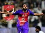يُسجل ويصنع في كل المراكز.. حسين الشحات «سوبر مان» الأهلي الجديد
