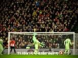 في ليلة تألق شتيجن.. برشلونة يعود بتعادل سلبي أمام أتليتك بلباو