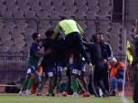 «مجد»: أخطاء الكونفدرالية ستفيد المقاصة في دوري أبطال أفريقيا