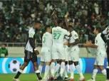 """الاتحاد الأفريقي لـ""""الوطن"""": ننتظر تقرير الحكم لمعاقبة لاعبي الرجاء قبل مواجهة الزمالك"""
