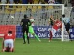 بالفيديو.. الأهلي أخر ضحاياه.. بن شرقي يعود للتهديف في دوري أبطال أفريقيا