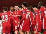 الريدز يصطدم بمانشستر يونايتد.. موعد مباراة ليفربول المقبلة