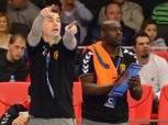 «مدرب منتخب اليد» يتولى الإدارة الفنية لـ «فريق مجري» في نفس التوقيت