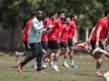أخبار الأهلي اليوم.. الفريق راحة وحقيقة غضب ديانج ورحيل كهربا