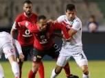 قنوات مفتوحة تنقل مباراة الأهلي والزمالك في نهائي دوري أبطال أفريقيا