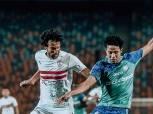 عودة ناصر ماهر إلى الأهلي تحسم انتقال محمد إبراهيم إلى بيراميدز