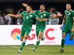 بث مباشر مباراة الجزائر وكوت ديفوار اليوم 11-7-2019