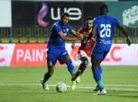 «شوبير»: يجب على اتحاد الكرة احترام موعد انتهاء الدوري المصري 2021