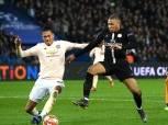 ليلة الحسم.. صراعات مثيرة على بطاقات التأهل في دوري أبطال أوروبا