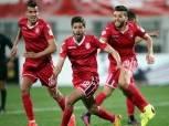 النجم الساحلي يصل لنهائي كأس تونس بثنائية في الملعب القابسي