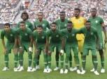 منتخب السعودية يحتاج للفوز| تعرف على تشكيل الخضر ولبنان قبل مواجهة أمم أسيا