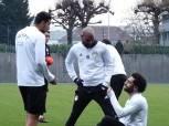 عبد الستار صبري: شيكابالا لاعب موهوب ولهذا السبب لم ينجح فى البرتغال