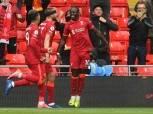 أخبار ليفربول: «الريدز» يحتفل ببطولاته.. وصانع ألعاب في الطريق