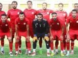 مشمش وغنوة وتريكة مع 18 لاعبا في قائمة الشرقية لمواجهة الزمالك في الكأس