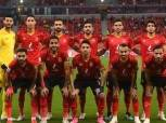 الأهلي وبالميراس.. فوز يتيم للعرب و7 هزائم ضد أندية أمريكا الجنوبية