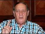 مصر المقاصة يرحب باللجنة المؤقتة لاتحاد الكرة برئاسة عمرو الجنايني