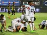 ريكو: لعبت للأحمر بس مش أهلاوي.. ووقعت مع الزمالك 3 مرات