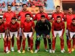 الأهلي يوافق على إسناد رعاية ملابس قطاع الكرة لشركة «أمبرو»