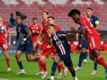 التشكيل المتوقع لمباراة بايرن ميونخ وباريس سان جيرمان في دوري الأبطال