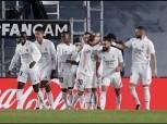 جلوب سوكر.. ريال مدريد يخطف لقب نادي القرن من الأهلي ورونالدو الأفضل