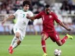 خليجي 24.. صدام بين قطر والإمارات.. والسعودية تبحث عن التأهل أمام عمان