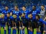الهلال السعودي يعلن إصابة لاعبين جديدين بكورونا في صفوفه