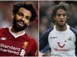 ميدو: «سأرتدى باروكة محمد صلاح إن فاز ليفربول بدوري الأبطال»