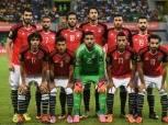 «هاني أبوريدة»: الجمهور سيعود في الكأس.. وأخشى على لاعبي المنتخب من رمضان