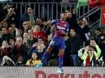 جوارديولا يرفض ضم أنسو فاتي من برشلونة