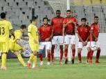 بسبب الأهلي.. تأجيل مباراة الوصل في الدوري الإماراتي