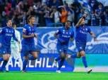 الهلال السعودي يٌسيطر على التشكيل الأفضل لدوري أبطال آسيا 2017